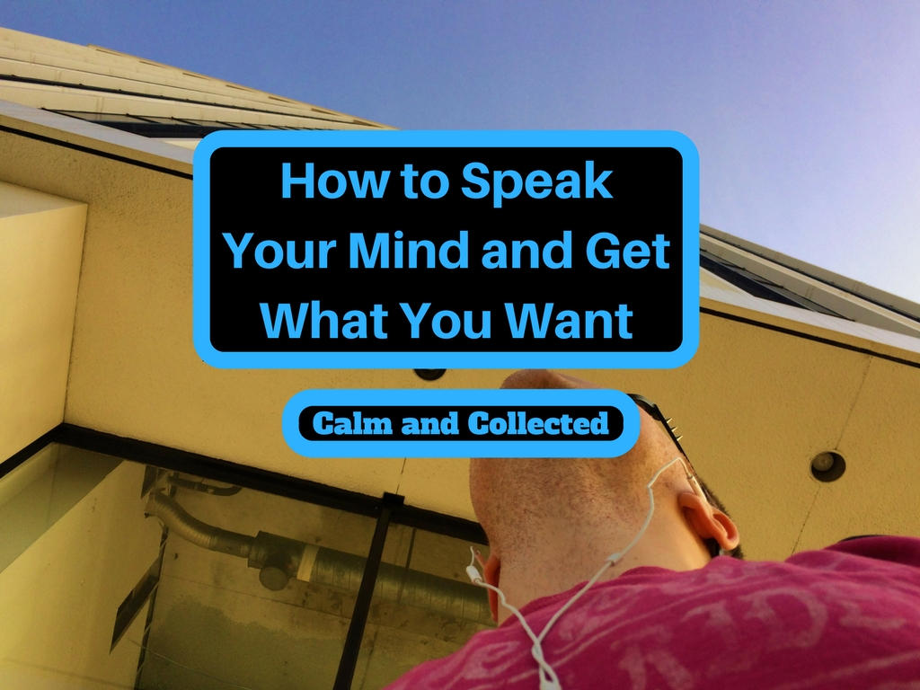 how to speak your mind and get what you want (2)