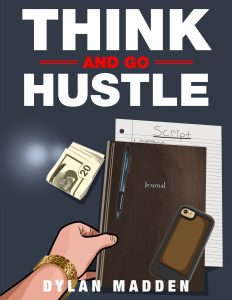think and go hustle pdf review