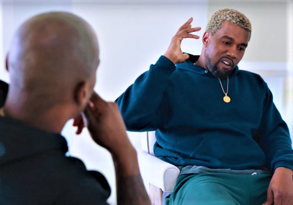29 lessons from the kanye west interview with charlemagne tha god 29 lessons from the kanye west interview with charlemagne tha god calm and collected malvernweather Images