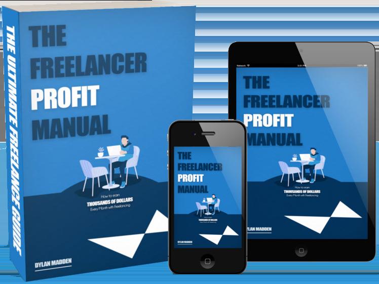 Freelancer Profit Manual